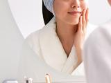 化粧品に配合されたハイドロキノンは効果ある?
