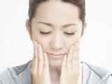 シワ・たるみ対策の人気基礎化粧品ベスト3(比較ランキング)
