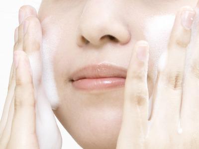 おすすめの無添加石鹸ランキング。
