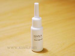 hanaorganic5-1.jpg
