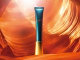 日本初!「シワを改善」を謳うPOLAの美容液「リンクルショット メディカル セラム」が発売!
