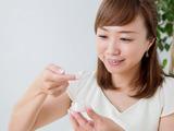 40代からの頑固なシワ、たるみを化粧品で改善するには?