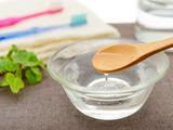 エモリエント効果に優れた保湿成分「スクワラン」はアトピーや肌荒れに有効?